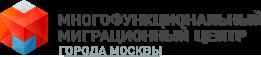 ik-mmc.mos.ru — Вход в личный кабинет — Регистрация